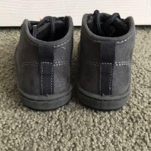 OshKosh B'gosh Shoes - OshKosh B'Gosh toddler boots size 6